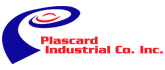 Plascard Industrial Co. Inc.